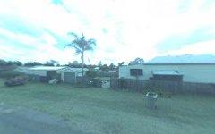 46 O'Brien Street, Cessnock NSW