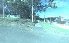 8 Keelendi Road, Bellbird Heights NSW