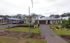 25 Paperbark Court, Fern Bay NSW