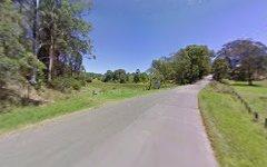 99999 Stockrington, Stockrington NSW