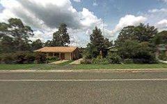 15 Kendall Street, Bellbird NSW