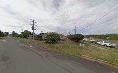 9 Providence Avenue, Fern Bay NSW