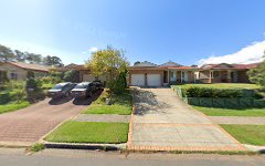 266 Maryland Dr, Maryland NSW