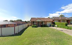 14 Alkoo Crescent, Maryland NSW