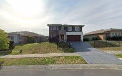 6 Brookfield Avenue, Fletcher NSW