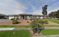 428 Minmi Road, Fletcher NSW