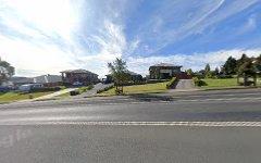 422 Minmi Road, Fletcher NSW