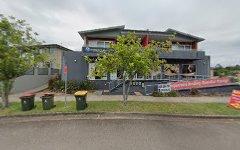 2/10 Churnwood Drive, Fletcher NSW