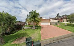 45 Simpson Court, Mayfield NSW