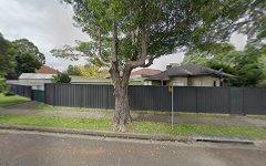 4 Wilson Street, Mayfield NSW