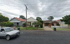 1 Carrington Street, Mayfield NSW