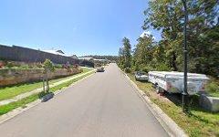 8 Devocean Place, Cameron Park NSW