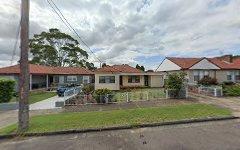 38 Abbott Street, Wallsend NSW