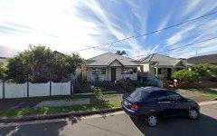 54 Roe Street, Mayfield NSW