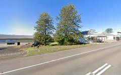 27 O'donnelltown Road, West Wallsend NSW