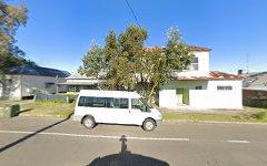 50 Carrington Street, West Wallsend NSW