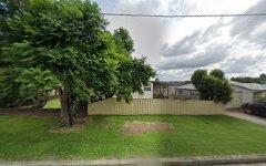 52 Newcastle Road, Wallsend NSW