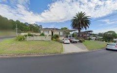 26 Gunambi Street, Wallsend NSW