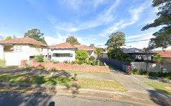 89 Thomas Street, Wallsend NSW