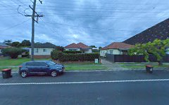 69 Newcastle Road, Wallsend NSW