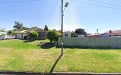 8 Wallsend Road, West Wallsend NSW