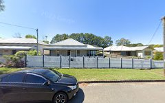 25 Withers Street, West Wallsend NSW