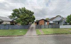 19 Ackeron Street, Mayfield NSW