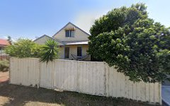 116a Douglas Street, Stockton NSW