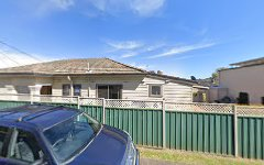 1/2 Bunn Street, North Lambton NSW