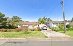 12 POWELL STREET, West Wallsend NSW