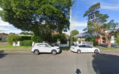 2 Griffith Street, Mayfield NSW
