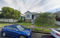 42 Tighes Terrace, Tighes Hill NSW