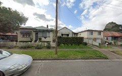 374 Newcastle Road, North Lambton NSW