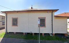 10 Kendall Street, Lambton NSW