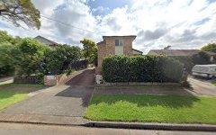 142 Croudace Road, Elermore Vale NSW