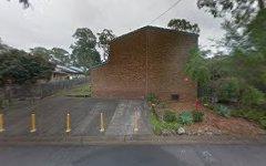 63/29 Taurus Street, Elermore Vale NSW