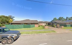 6/151 Lake Road, Elermore Vale NSW