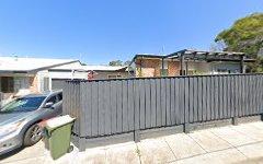 1/33 Baker Street, New Lambton NSW