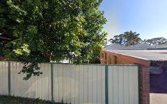2/61 DENNEY STREET, Broadmeadow NSW