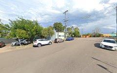101/3 MARKET STREET, Broadmeadow NSW