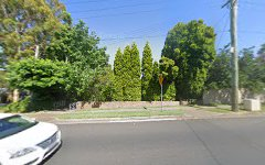 33 Lookout Road, New Lambton NSW