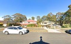 39 Cardina Avenue, Edgeworth NSW