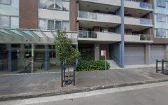 803/25 Bellevue Street, Newcastle West NSW