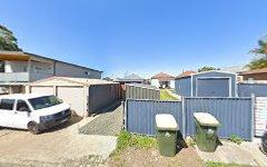 38 Brunker Road, Broadmeadow NSW