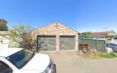 38 Teralba Road, Broadmeadow NSW