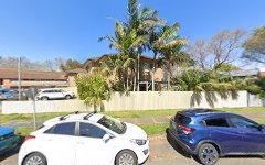 2/31 Pokolbin Street, Broadmeadow NSW