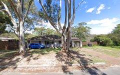 10 Holly Circuit, New Lambton Heights NSW