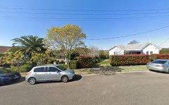 28A Queen Road, New Lambton NSW