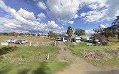 13 Googodery Road, Cumnock NSW