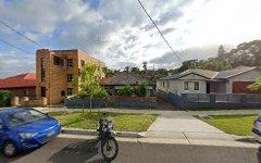43 Swan Street, The Hill NSW